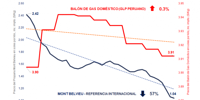 balgas_vs_mont_belvieu_of_08oct2018-24jun2019