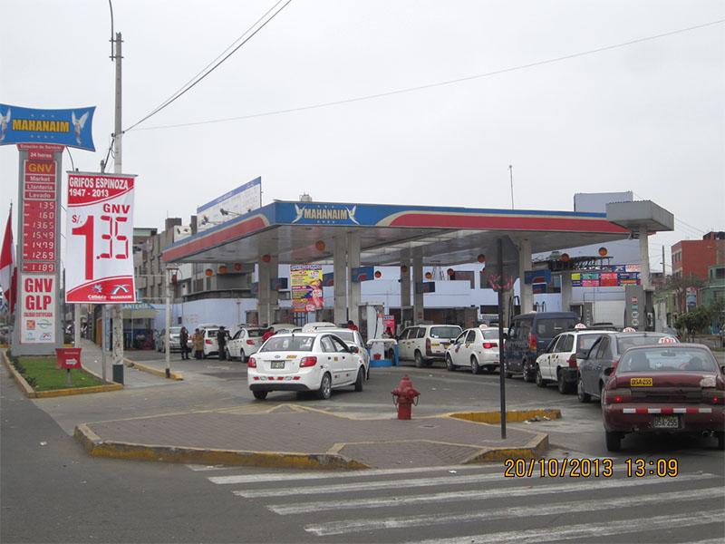 avmexico700gnv135