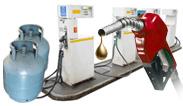 combustible-opec