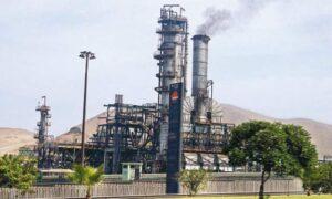 Opecu insta al Grupo Repsol y Petroperú a bajar precios de los gasoholes hasta en S/.0,80 por galón