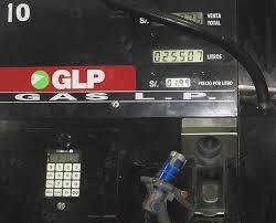 GLP_automotor_02abr14