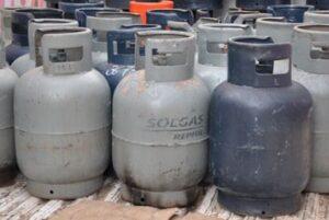 """Opecu: """"Balón de gas se debe sincerar a menos de S/ 29 hoy y no esperar cinco años más"""""""