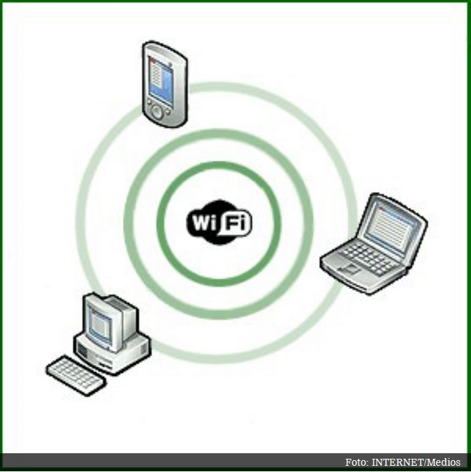 wifiinternetmedios12oct14