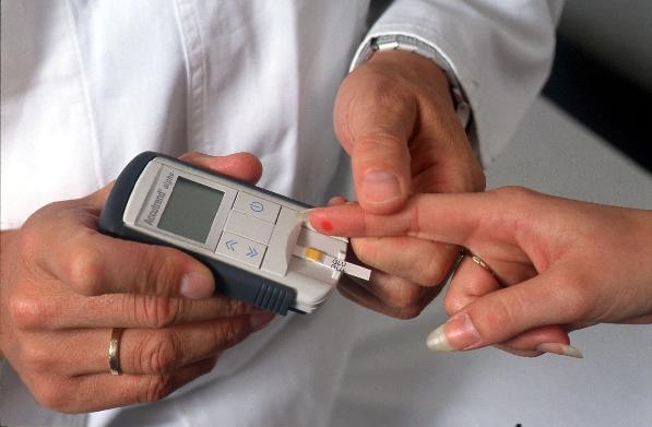 diabetesasturiashoyes04nov14