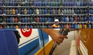 """Opecu: """"Precio internacional del GLP bajó 16,5% en mayo y se debe trasladar al país"""""""