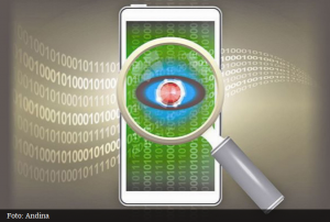Tres consejos para evitar estafas en teléfonos móviles