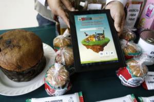 Digesa alerta que algunas empresas de alimentos no informan sobre verdadero contenido de productos