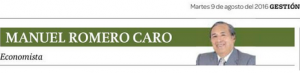 mromerocarogestion09ago16