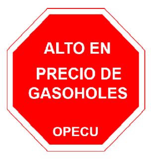 alto_precio_gasoholes