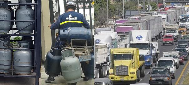 balongas_dieselvehic_np_25jun19