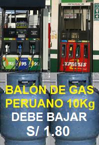gasohol_balon_de_gas_np_22abr21